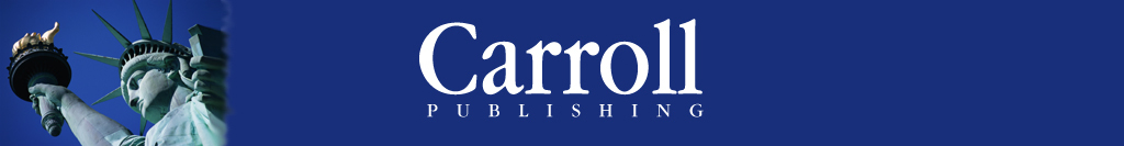 Carroll Publishing